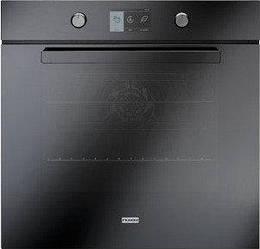 Духовой шкаф Franke CR 982 M BM M DCT TFT