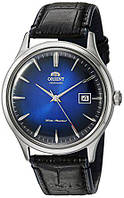ORIENT Bambino AutomaticVersion 4  FAC08004D0, фото 1