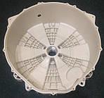 Задняя часть бака для стиральной машины LG 3044ER0018D оригинал