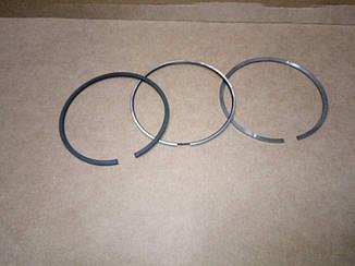 Кольца поршневые   2.8TD 0.40   009 90 N1, фото 2