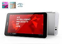 Планшет Ainol AX3 Numy 16GB