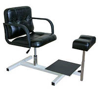 Педикюрное кресло CHICAGO, фото 1