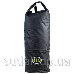 Гермомешок Marlin Dry Tube 110 L