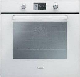 Духовой шкаф Franke CR 982 M WH M DCT TFT