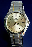 Наручные часы QQ Q158-400Y, фото 1