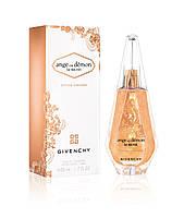 Женская туалетная вода Ange ou Demon Le Secret Edition Croisiere Givenchy