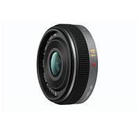 Объектив Panasonic Lumix H-H014 14 мм  f/2.5