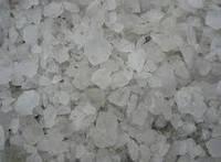 Соль для дорог