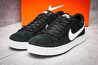 Кроссовки мужские Nike  SB, черные (1012-5),  [   44  ]
