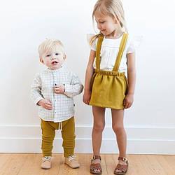 Качественная детская одежда по ценам производителя интернет - магазин Baby Land