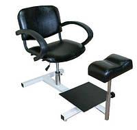 Педикюрное кресло Eliza, фото 1