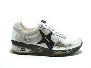 Туфлі * Carlo pachini 4427-81