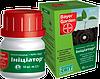 Инсектицид Инициатор 200Т 1 таблетка Bayer Garden