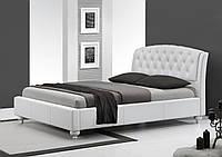 Кровать Sofia Halmar