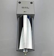 Фильтр 40 бар QTYH-25