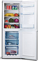 Двухкамерный холодильник Nord B 152 (W)