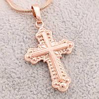 Какое православное украшение подарить ребёнку в качестве оберега?