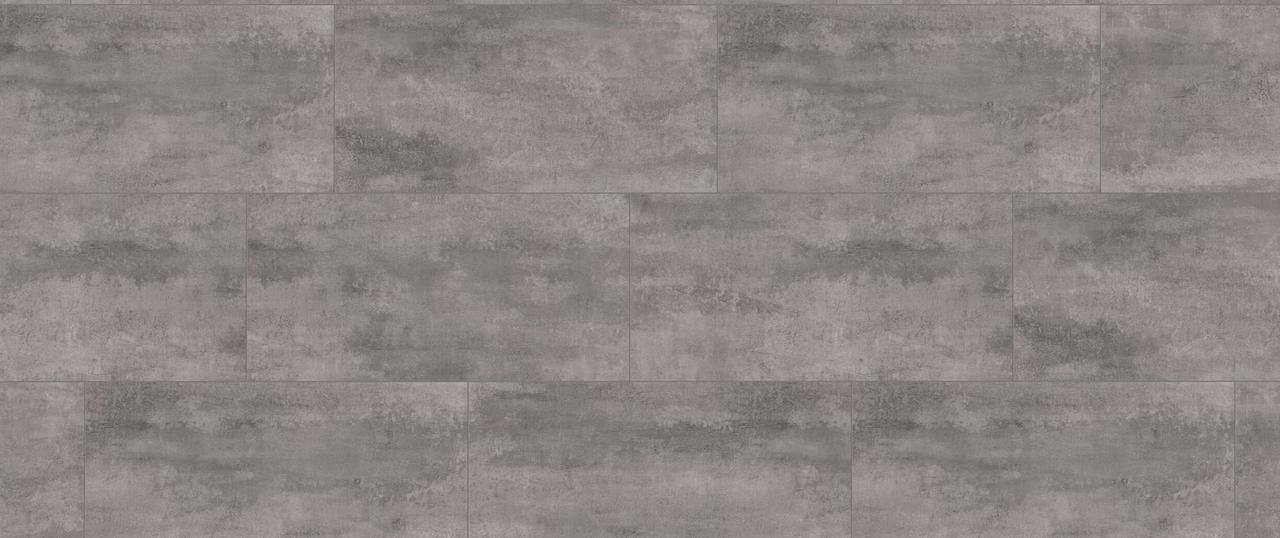 Вінілове покриття Glamour Concrete Modern