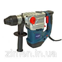 Перфоратор електричний ЗПП-1500 профі