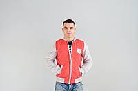 Куртка RED