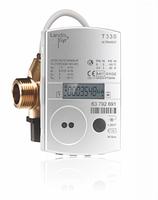 Теплосчетчик Ultraheat UH30/T330