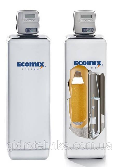 Фильтр комплексной очистки ECOSOFT FK 1054 + Монтаж, расходные материалы и доставка