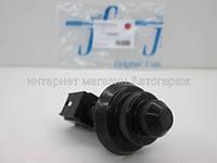Контактный выключатель на Рено Логан + Сандеро Prottego (Франция) - 99688J