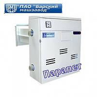 Парапетные газовые котлы ТермоБар КСГВС 10 s (EUROSIT) двухконтурный