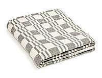 Одеяло хлопковое 140х205см