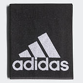 Полотенце Adidas TOWEL LARGE AB8008