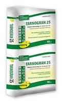 Комплексне добриво TARNOGRAN 25 N-P-K (Ca-Mg-S) 5-10-25 (4-6-16)