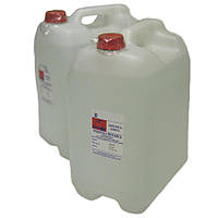 Раствор Перекись водорода, 5,2 кг (50%) дезинфицирующее средство