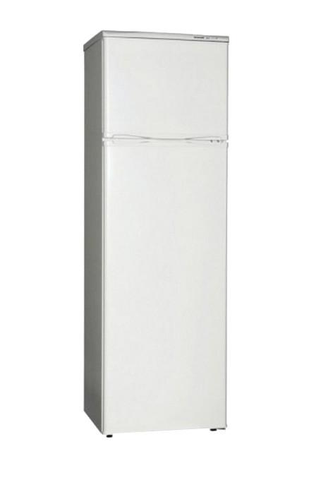 Двухкамерный холодильник Snaige FR275-1101AA