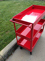 Инструмент для СТО, шиномонтажа TOPTUL  набор 31 еденица, фото 1