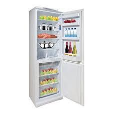 Двухкамерный холодильник Indesit IBS 15 AA (UA)