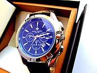 МУЖСКИЕ ЧАСЫ PATEK PHILIPPE кварцевые, мужские наручные часы Patek Philippe купить