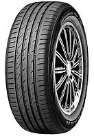 Шина 215/55R16 93V N-BLUE HD PLUS Nexen літо