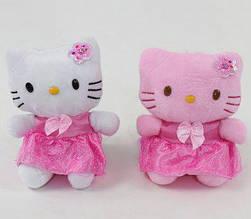 "Игрушка мягкая ""Hello Kitty"""