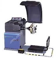 Инструмент для СТО, шиномонтажа TOPTUL  набор 55 едениц