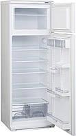 Двухкамерный холодильник Atlant МХМ2826-95