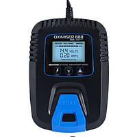 Зарядное устройство для аккумулятора мото Oxford EL573