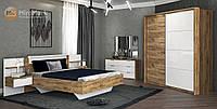 Спальня Асти 2.5 м  MiroMark, фото 1
