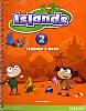 Islands 2 Teacher's Test Pack