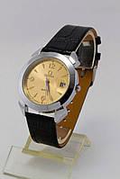 Женские наручные часы Omega