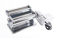 Akita JP 260mm Pasta Motor электрическая тестораскаточная машина - спагетница
