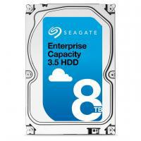 Жесткий диск (сервер) Seagate ST8000NM0075