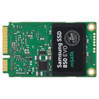 Внутренний диск SSD Samsung MZ-M5E1T0BW