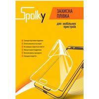 Плівка захисна Spolky для Samsung Galaxy J1 J100H\/DS (332122)