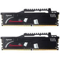 Модуль памяти Apacer EK.16GAT.KEAK2
