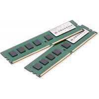 Модуль памяти Exceleram E40821AD